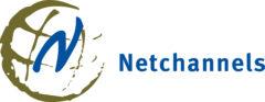 Netchannels